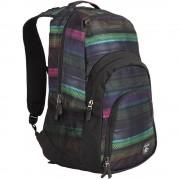 Fundango Multi városi hátizsák - táska D