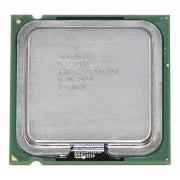 Procesor Intel Pentium 4 530J SL7PU