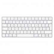 Apple Teclado inalámbrico Apple Magic Keyboard A1644 Azerty
