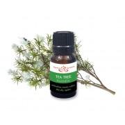 Altevita Tea tree, éterický olej 10 ml