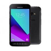 Samsung Galaxy Xcover 4 - 39,95 zł miesięcznie - odbierz w sklepie!