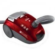 Usisavač Hoover TE70 TE25011 Telios Plus TE70 TE25011