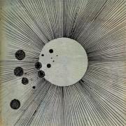Cosmogramma [LP] - VINYL