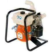 Oleo-Mac SA 30 TLA Samousisna motorna pumpa