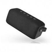 FRESH 'N REBEL Fresh'N Rebel 1rb6500cc Rockbox Bold M Diffusore Audio Waterproof Bluetooth Usb