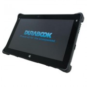 "Durabook R11 11.6"" Windows 10 Pro (i5-5200U/128GB SSD/4GB DDR3/HD 5500)"