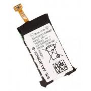 Samsung Bateria do smartwatcha Samsung EB-BR360ABE