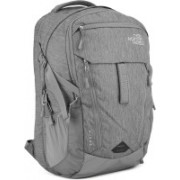The North Face SURGE 33 L Backpack(Grey)