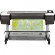 HP DesignJet T1700 Printer HP-18509