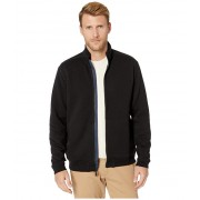 Tommy Bahama Quilt to Last Jacket Black