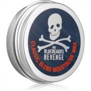 The Bluebeards Revenge Classic Blend ceara pentru mustata 20 ml
