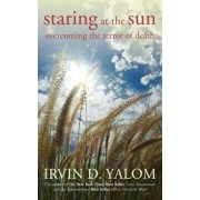 Staring at the Sun: Overcoming the Terror of Death, Paperback/Irvin D. Yalom