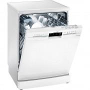 Siemens SN236W02JG 60cm Freestanding Dishwasher - White