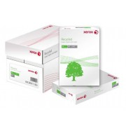 Hartie copiator A3 80gr/mp Xerox Recycled