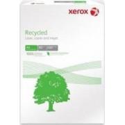Hartie Copiator A4 XeroX Recycled 500 coli 80g