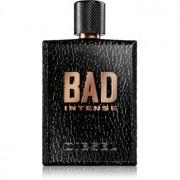 Diesel Bad Intense eau de parfum para hombre 125 ml