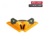 GEO FENNEL Laser 90° Vinkel