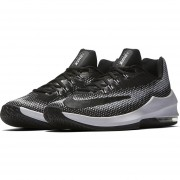 Tenis Nike Air Max Infuriate Low Original 852457 010