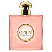 Opium Vapeurs de Parfum - Yves Saint Laurent 75 ml EDT SPRAY