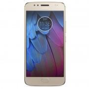 Motorola Moto G5S 3GB/32GB DS Dourado