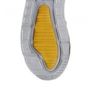 Nike Кроссовки для дошкольников Nike Air Max 270
