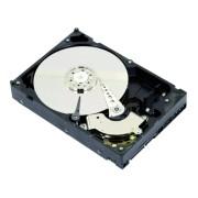 Intenso internal HDD 2TB 3,5 SATA III