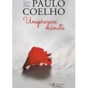 Unsprezece minute ed.2014 - Paulo Coelho