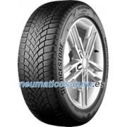 Bridgestone Blizzak LM 005 DriveGuard RFT ( 205/60 R16 96H XL , runflat )