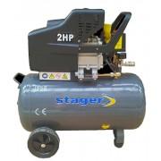 Compresor HM2050B