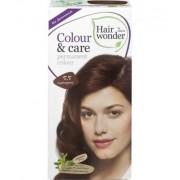 Hairwonder Colour & Care Mahogany 5.5 (100ml)