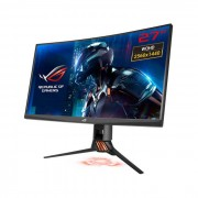 Asus PG27VQ