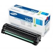 Printer Toners Samsung MLT-D1042S toner zwart (origineel)