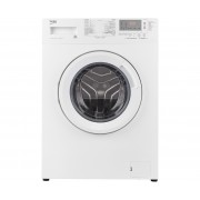 Beko WTV7812BS Wasmachines - Wit