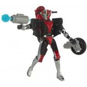 Figura Hasbro Cruisee Beastbot 6 Pulgadas Deluxe Power Rangers (F)(L)