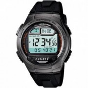 Ceas barbatesc CASIO DIGITAL W-734-1A