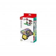 Kit Splatoon 2 Deluxe Splat Pack Nintendo Switch