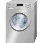 Bosch WAB20268ZA - 6 kg Serie | 2 Washing Machine