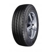 Bridgestone Duravis R660 215/75 R16 113/111R