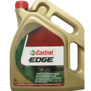Ulei Castrol Edge 5W30 - 5L