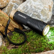 Duracell Tough MLT-2C LED torch