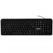 Tastatura SPACER USB - SPKB-169