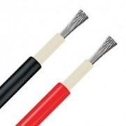 Solarflex szolár kábel - 4 mm2