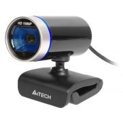 A4-Tech Veebikaamera A4Tech PK-910H-1 Full-HD 1080p