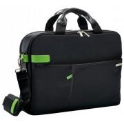 "Geanta Smart Traveller Laptop 15.6"" Leitz Complete"