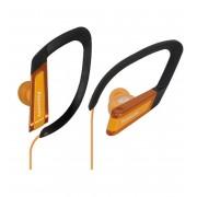 HEADPHONES, Panasonic RP-HS200E, Orange (6540017_3)
