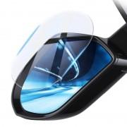 películas de Proteção de ecrã para HTC One M9