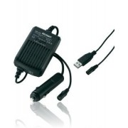 Volcraft SMP-90 USB