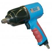 Cheie de impact pneumatica 1 2 PRO Guede GUDE75130 6 bari 1500 Nm