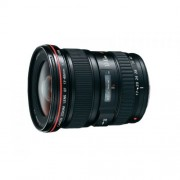 Objektiv za digitalne foto-aparate Canon EF 17-40mm EF 4 L USM