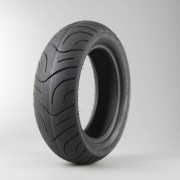 """Maxxis Pneumatico Posteriore Scooter M6029 140/70-12"""""""